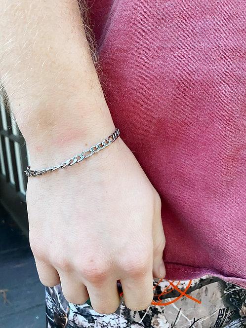 Brandon Man Bracelet