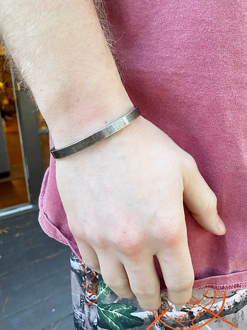 River Man Bracelet