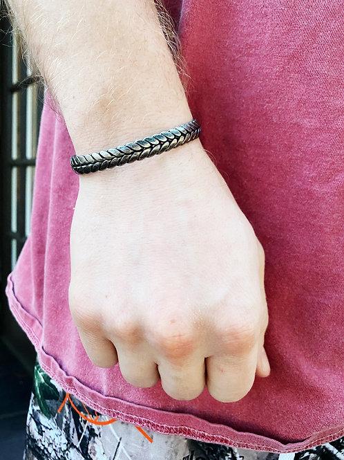 Logan Man Bracelet