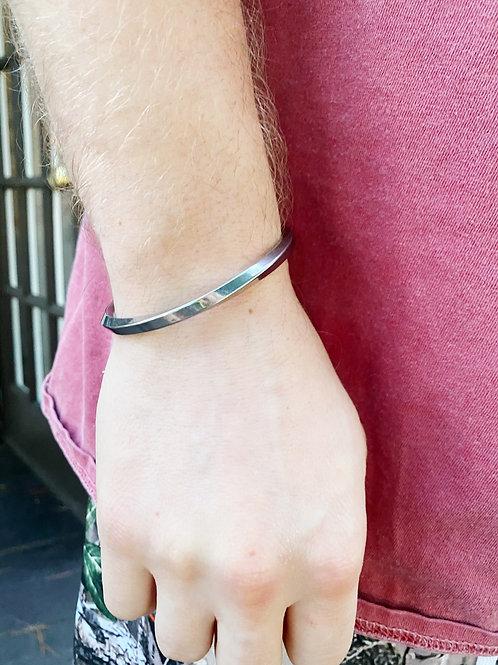 Chance Man Bracelet