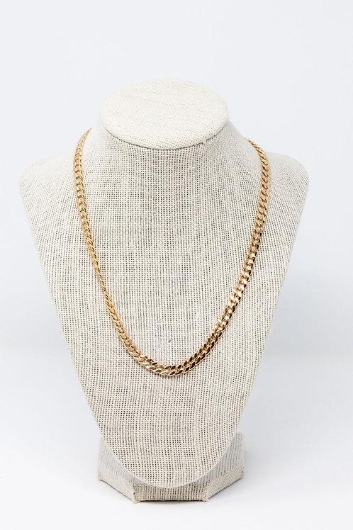 Sassy Chain