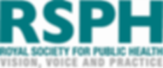 RSPH Logo.png