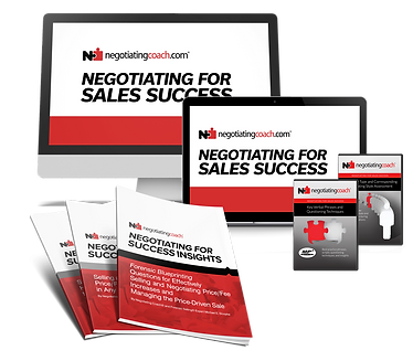Negotiating-for-Success-Insights---Group