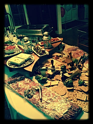 Antipasto Table_edited.jpg