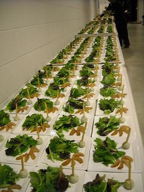 Bo-Ing Salad Course.JPG