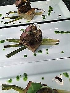 lamb plate.JPG