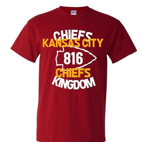 KC Kingdom