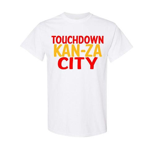 Kan-Za City
