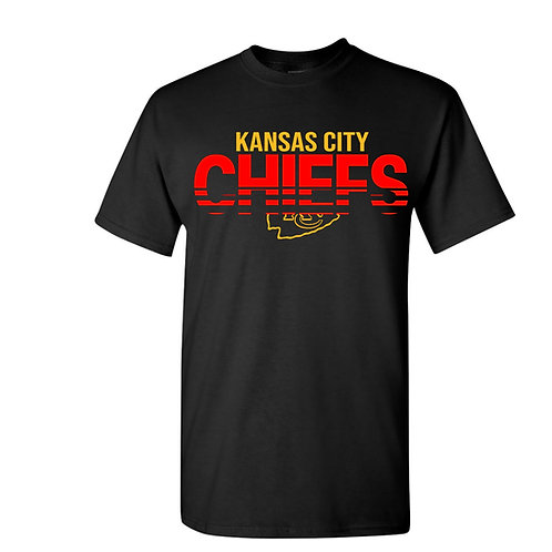 Chiefs Line