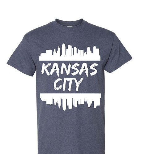 City of KC
