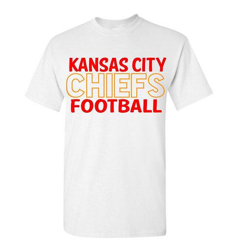 KC Football