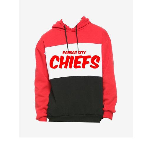 Chiefs Hoodie