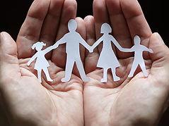 seminare_familienaufstellung.jpg