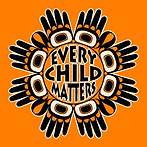 every_child_matters3.png