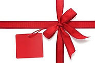 gift%20plain%20wht%20w%20red%20bow%20%26