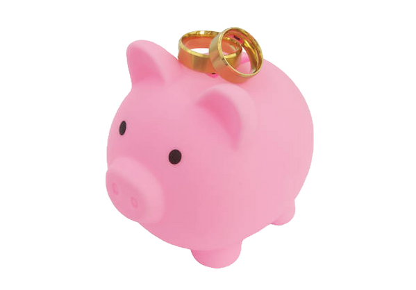Wed%20Piggy%20Bank_edited.png