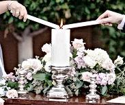 Unity Candle.jpg
