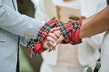 Hand Binding Scottish.jpg