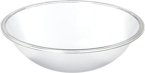Polycarbon Pebble Bowl, 15-75  40.jpg