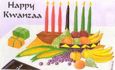 5-happy_kwanzaa[1].jpg