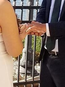 16 - Bolor & Aju Ring Ceremony 2.jpg