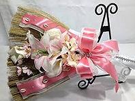 Broom pink decorations.jpg