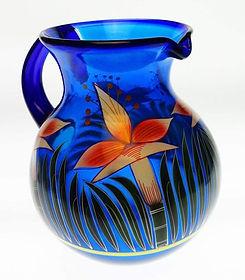 Blue Orchid Pitcher 128 oz   75.jpg