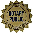 NOTARY SEAL - gold.jpg