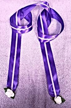 Purple%2520Binder_edited_edited.jpg