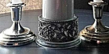 Silver Knights Pink Closeup.jpg