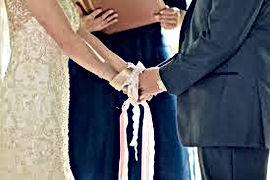 Hand Binding 2.jpg