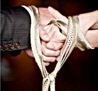 Hand Binding White.jpg
