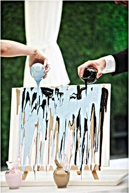 Paint Ceremony mix.jpg