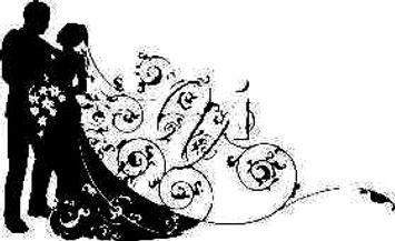 Classy Bride & Groom B&W2.jpg