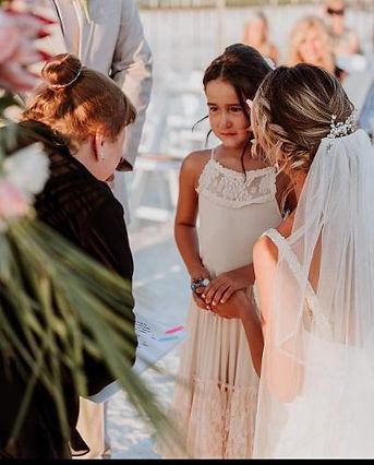 Brooke & Ella Ceremony.jpg
