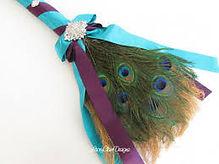 Broom peacock.jpg