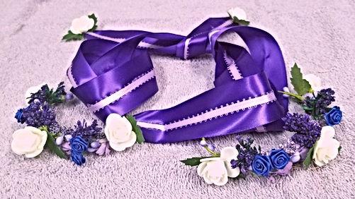 Purple%20Binder%20with%20Leis%202_edited