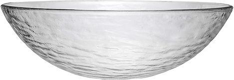 Glass Bowl  11-5 x 4   40.jpg