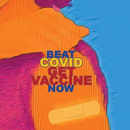 Vaccines Work!