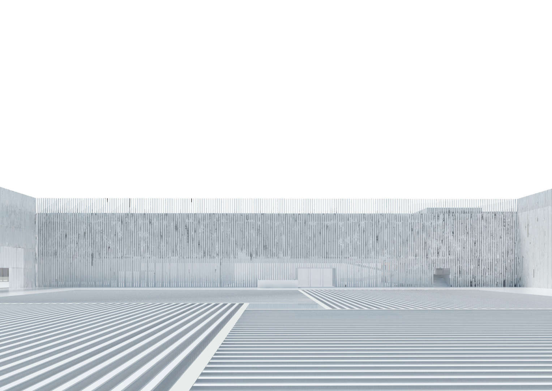 0912_현대미술관서울관_페이지_020.jpg