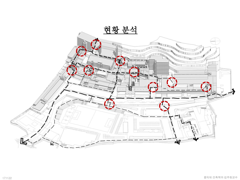 1711_홍대 상부캠퍼스_페이지_33.jpg