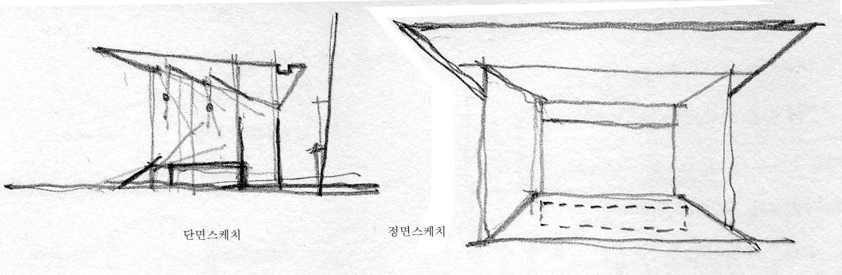 080127 sketch