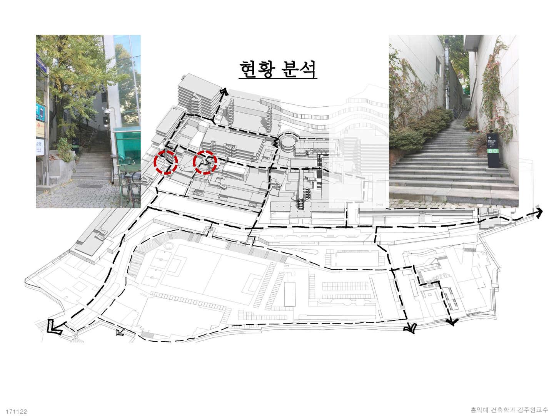 1711_홍대 상부캠퍼스_페이지_29.jpg