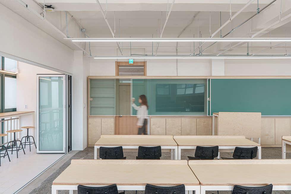4층 교실 2
