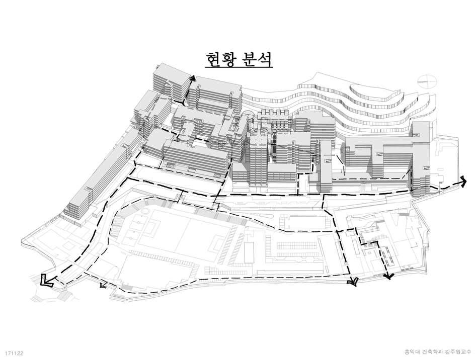 1711_홍대 상부캠퍼스_페이지_26.jpg