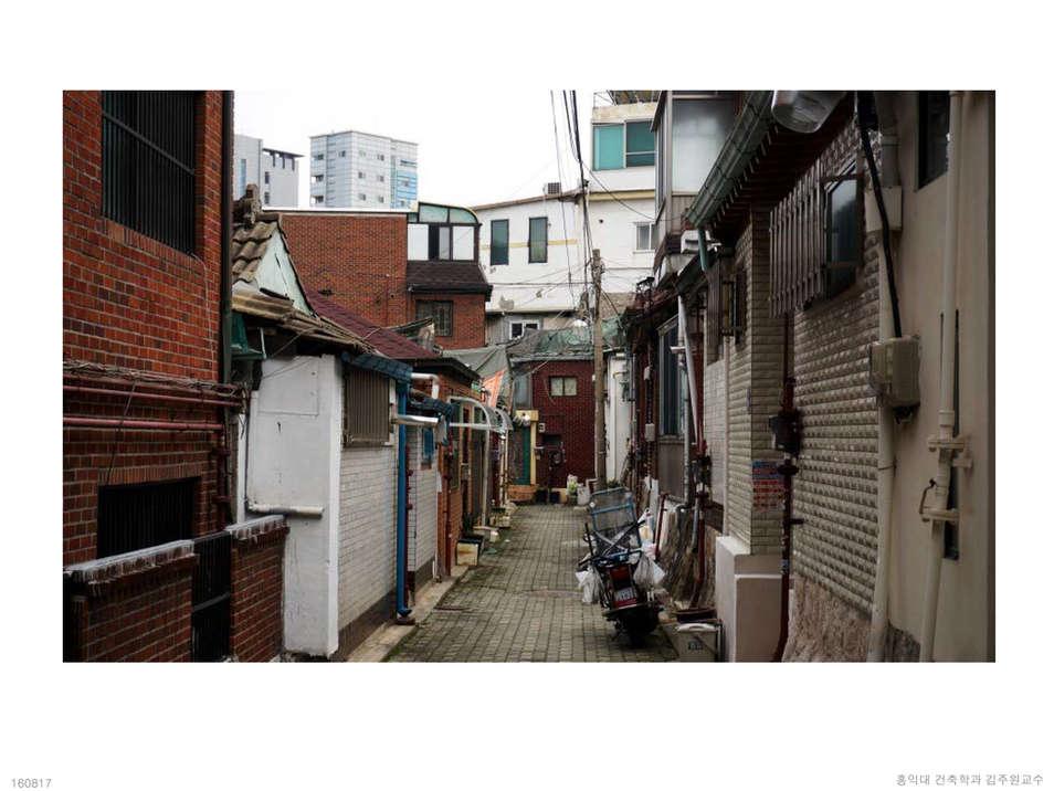 160817_건축대 김주원교수_페이지_17.jpg