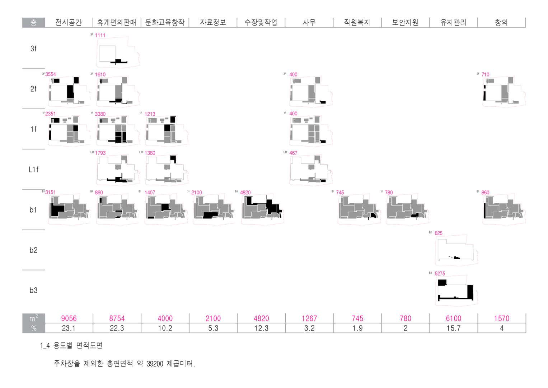 0912_현대미술관서울관_페이지_012.jpg