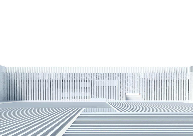0912_현대미술관서울관_페이지_021.jpg