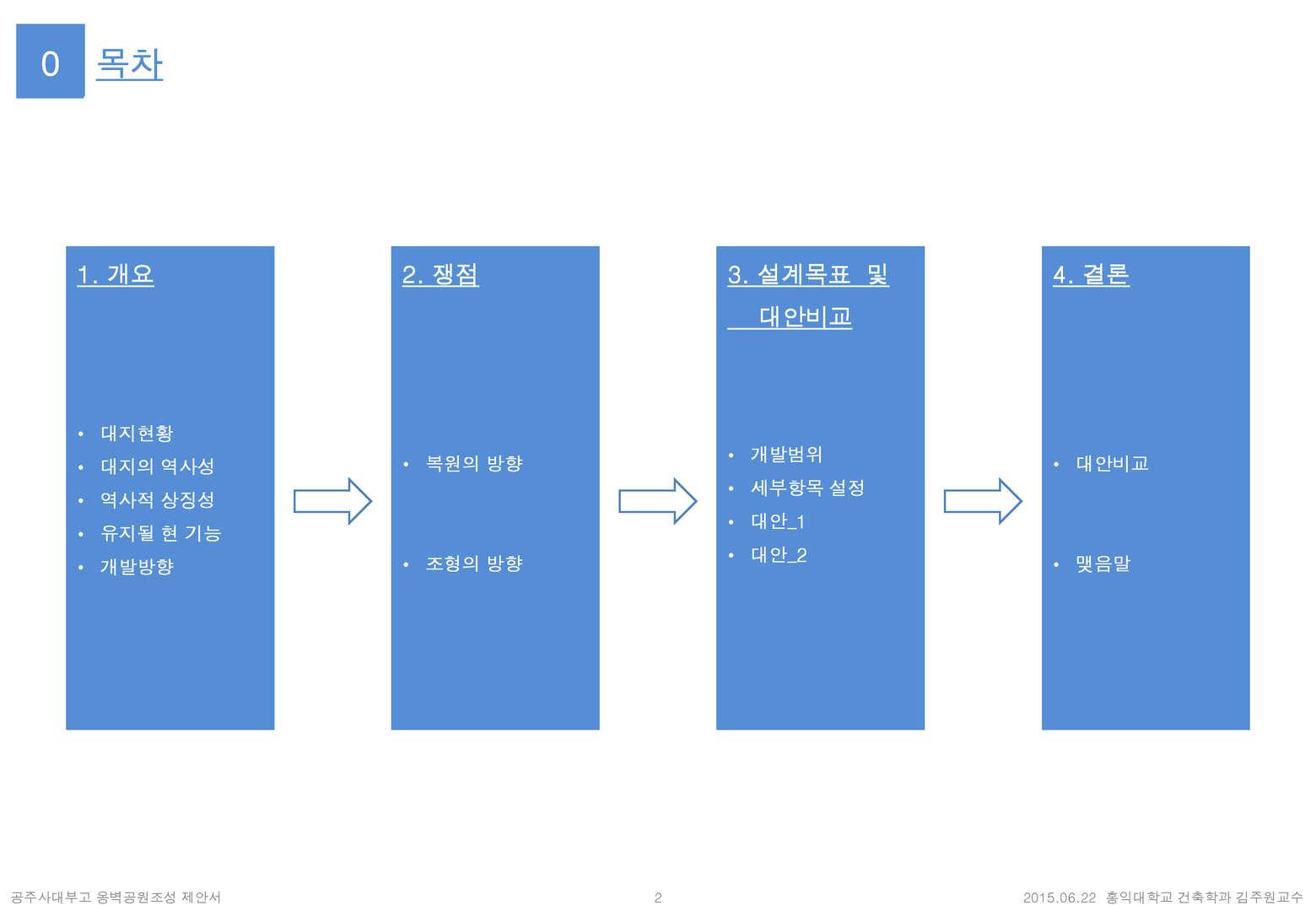 공주사대부고옹벽공원조성제안서4_페이지_02.jpg
