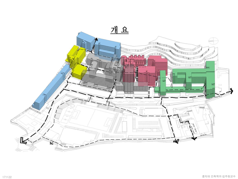 1711_홍대 상부캠퍼스_페이지_16.jpg